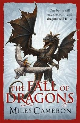 The Fall of Dragons -