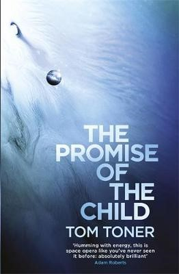 The Promise of the Child - pr_199248