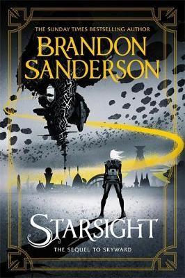 Starsight - pr_1847624