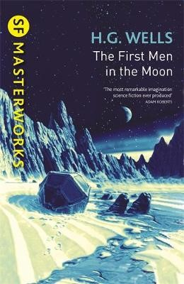 The First Men In The Moon - pr_71203