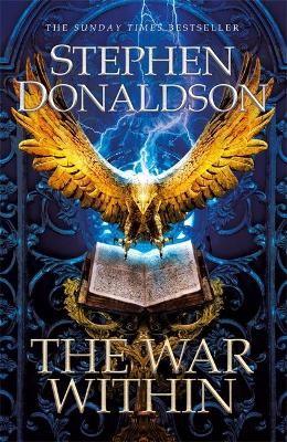 The War Within - pr_120827