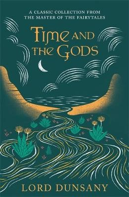 Time and the Gods - pr_1783018