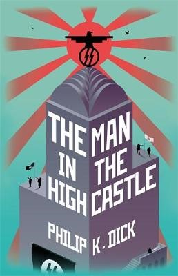 The Man In The High Castle -