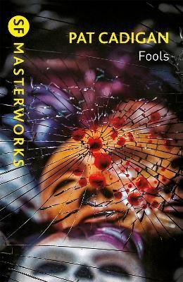 Fools -