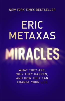 Miracles -