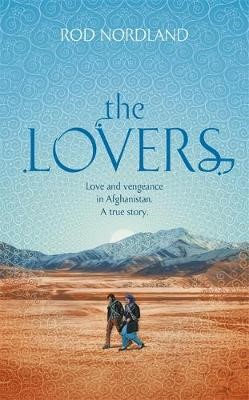 The Lovers -