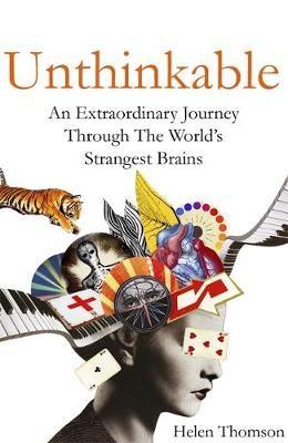 Unthinkable -