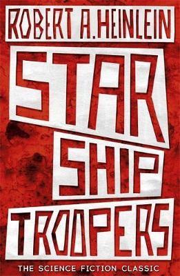 Starship Troopers - pr_119436