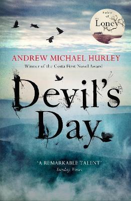 Devil's Day -