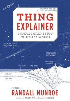 Thing Explainer - pr_329145