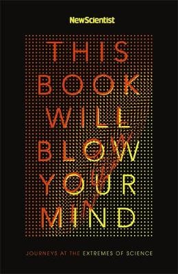 This Book Will Blow Your Mind - pr_329042