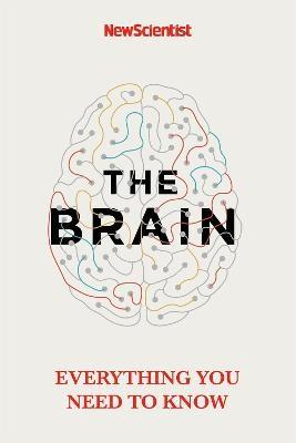 The Brain - pr_1745576