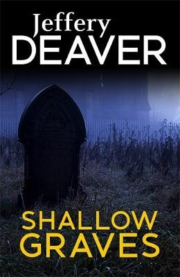 Shallow Graves -