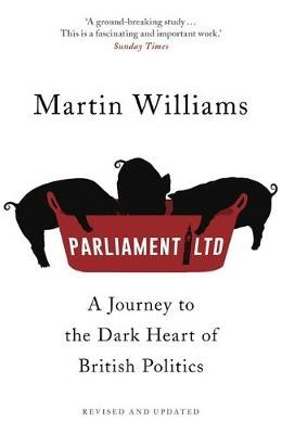Parliament Ltd -