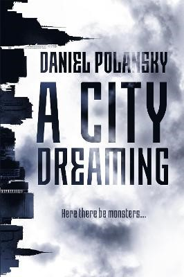 A City Dreaming -