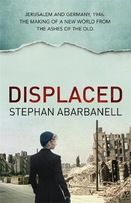 Displaced -
