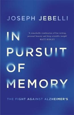In Pursuit of Memory -