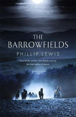 The Barrowfields -