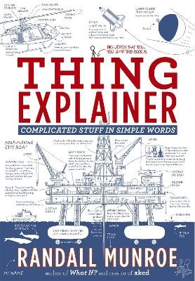Thing Explainer - pr_431965