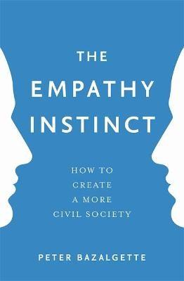 The Empathy Instinct - pr_377273