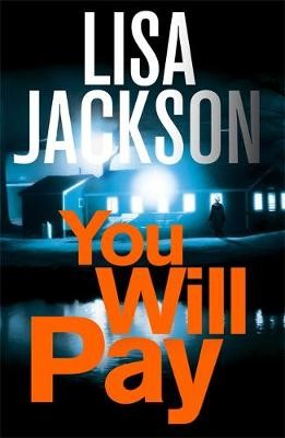 You Will Pay -