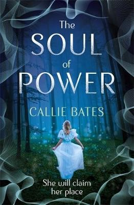 The Soul of Power -