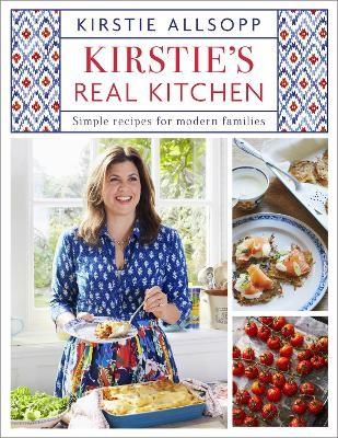 Kirstie's Real Kitchen -