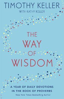 The Way of Wisdom - pr_110858