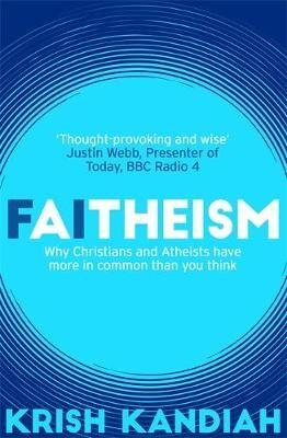 Faitheism - pr_145985
