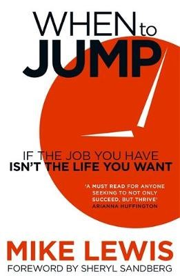 When to Jump -