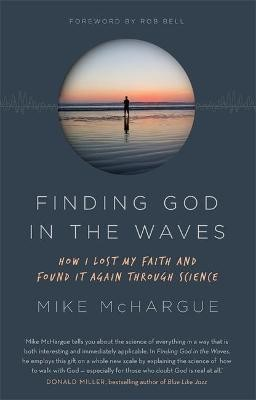 Finding God in the Waves - pr_414049