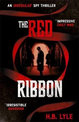 The Red Ribbon -