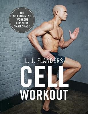 Cell Workout -