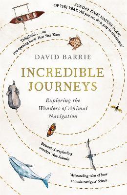 Incredible Journeys - pr_1761109