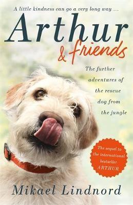 Arthur and Friends -