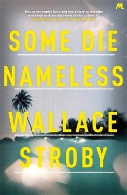 Some Die Nameless -