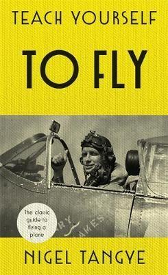 Teach Yourself to Fly - pr_180826