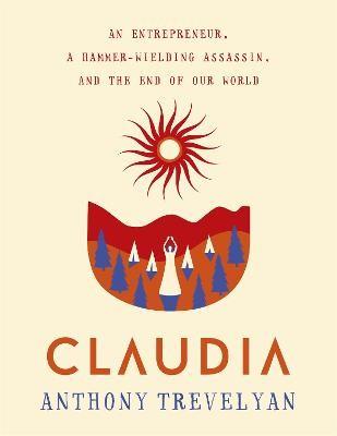 Claudia -