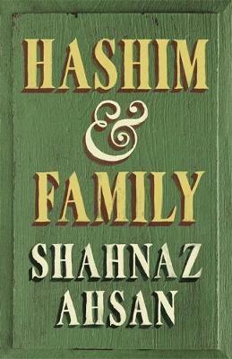 Hashim & Family - pr_1770916