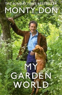 My Garden World -