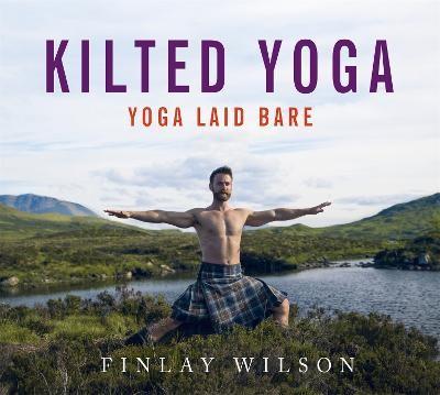 Kilted Yoga - pr_412751