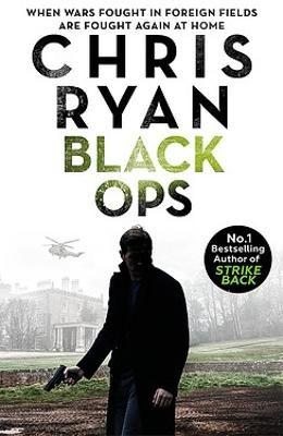 Black Ops - pr_1699757