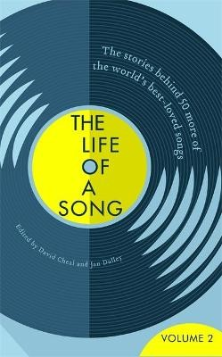 The Life of a Song Volume 2 -