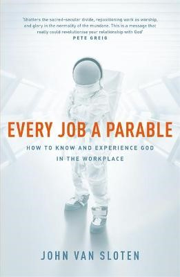 Every Job a Parable - pr_270359