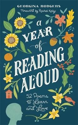 A Year of Reading Aloud - pr_120634