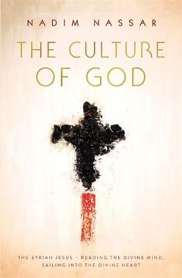 The Culture of God -