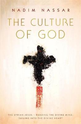 The Culture of God - pr_287244