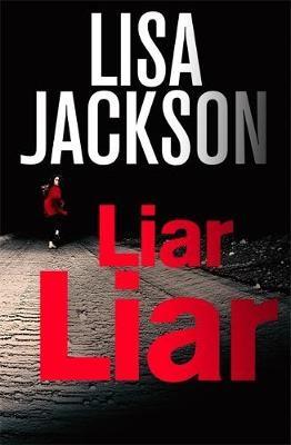 Liar, Liar -