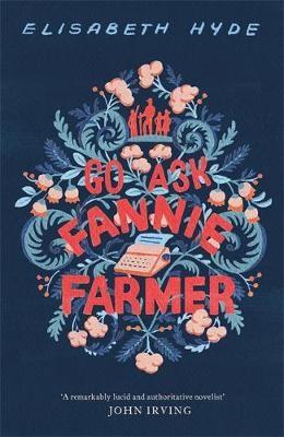 Go Ask Fannie Farmer - pr_119994