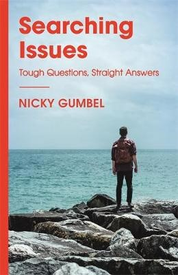 Searching Issues -